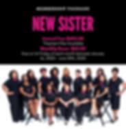 i-Sister Membership Package (1).png