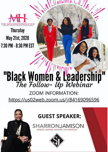 Black Women & Leadership Follow Up.jpg