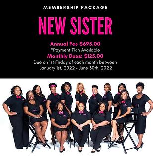 New Sister Member Package.PNG