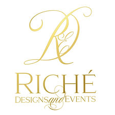 riche logo.jpg