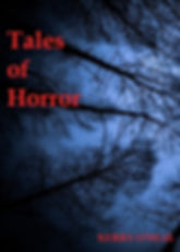 Tales of Horror cover2.jpg