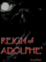 reign of adolphe cover.jpg
