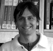 Eduardo M. Reis