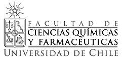 logo quimica uchile.jpg