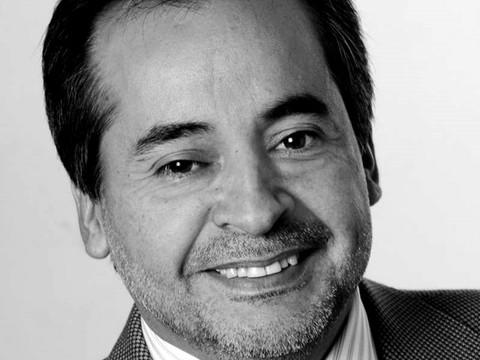 Mauricio González