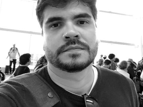 João Paulo M.S. Lima