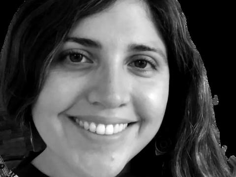 Xaviera López-Cortés