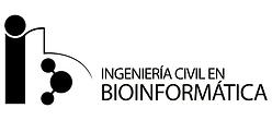 LogoICB2.png