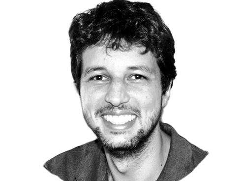 Renan Cipriano Moioli