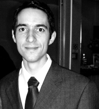 Alexandre R. Paschoal