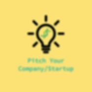 Pitch Company (4).png