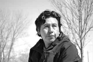 Ernesto Perez Rueda
