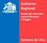 LOGO 2 - Gobierno.jpg