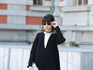 Little Black Dress ウエブストアオープン!