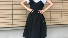 ♥♥キッズトレンドファッション♥♥