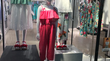 ♥♥♥サマーファッション♥♥♥