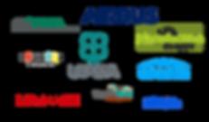 Logos_entreprises.png