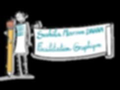 Sushila_a_partagé_un_dessin_avec_vous.pn