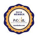 2019 NCDA Member.png
