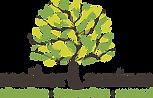 Mother-Nurture-Logo_Color_Transparent_ed