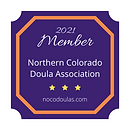 2021 NCDA Member Badge.png