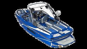 yacht-malibu-boats-wakesurfing-boats-gro