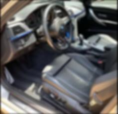 car detailing Austin TX