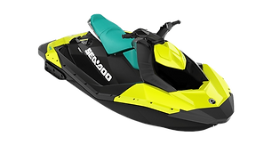 179-1790993_jet-ski-png-2019-sea-doo-spa