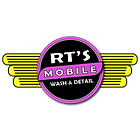RTs-Mobile_Logo_Final.png