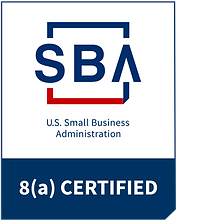 8(a) Certified.png