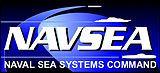 160px-NAVSEA_logo.jpg