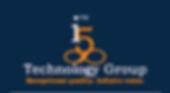 i5TGINC-footer_logo.png