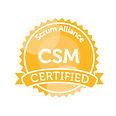 SCR20146-Seals-Final-CSM.jpg