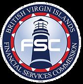 BVIFSC-Logo.png