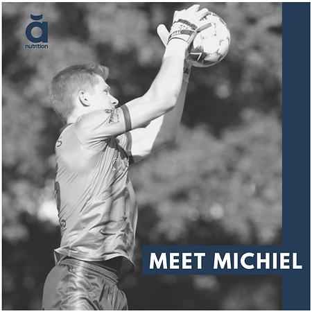 Meet Michiel.png