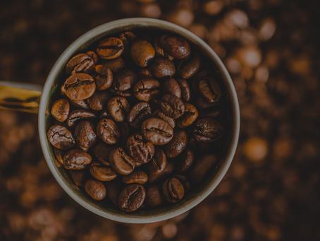 Cafeïne & Sportprestaties