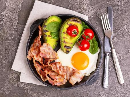 Het Keto dieet: Hype of effectieve afvalstrategie?