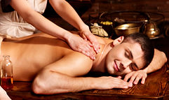 Thai Massage Special Deal