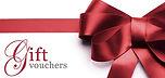 Thai Massage Gift Voucher Available