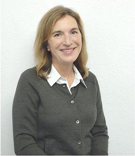 Janet Hoyle Notary Public