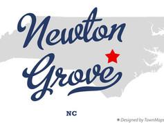 NEWTON GROVE, NC