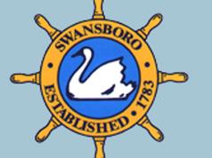 SWANSBORO, NC