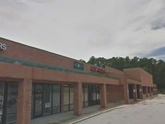HAVELOCK, NC