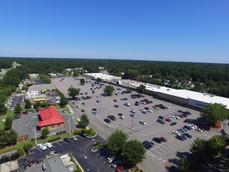 ZEBULON, NC