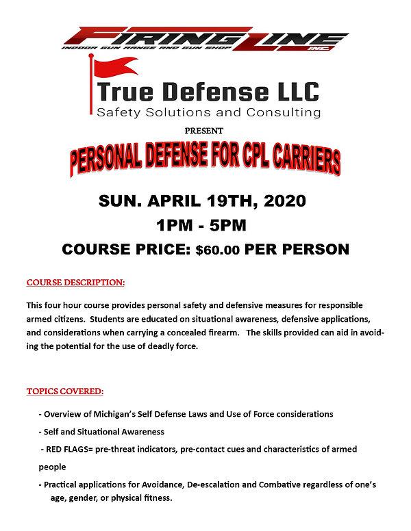 Personal Defense Class.jpg