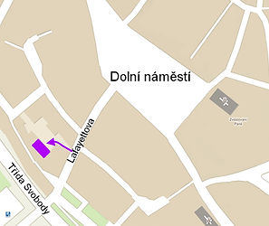 Nova mapa MC.jpg