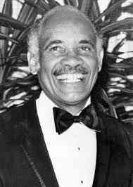 Dr. George C. Simkins '40