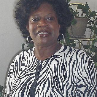 Sandra Roseboro