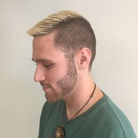 Carl-Hair-Porfolio2.jpg