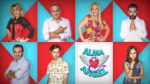 ALMA DE ANGEL.jpg